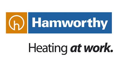 Hamworthy-Heating---HAW-Corporate