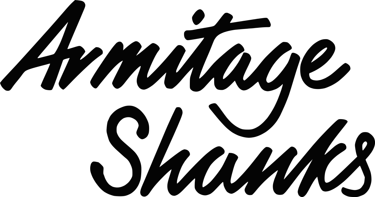 armitage-shanks