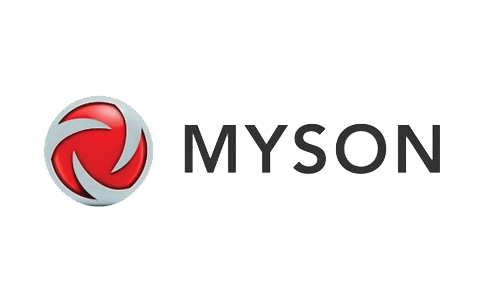 logo_myson