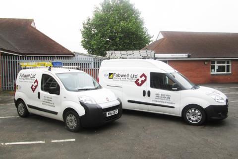 Local Plumbing Heating Services Milton Keynes Luton