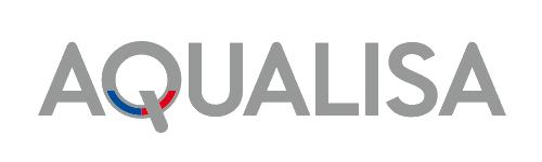 3158-aqualisa-logo