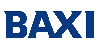 Baxi-Boilers-Logo