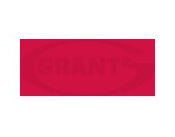 Grant_UK_logo