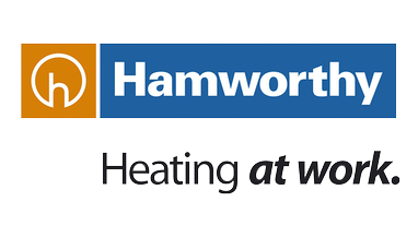 Hamworthy-Heating---HAW-Corporate