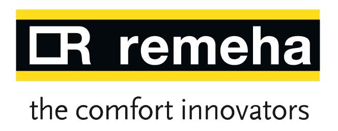 Logo-Remeha